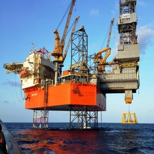 Hiệp Phát và nguồn nhân lực chất lượng cao cho dự án Offshore Việt Nam - Sao Vàng Đại Nguyệt