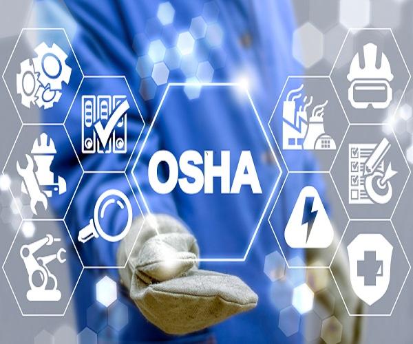 10 Hiểu biết nhanh về tiêu chuẩn silica mới OSHA (Hoa Kì)