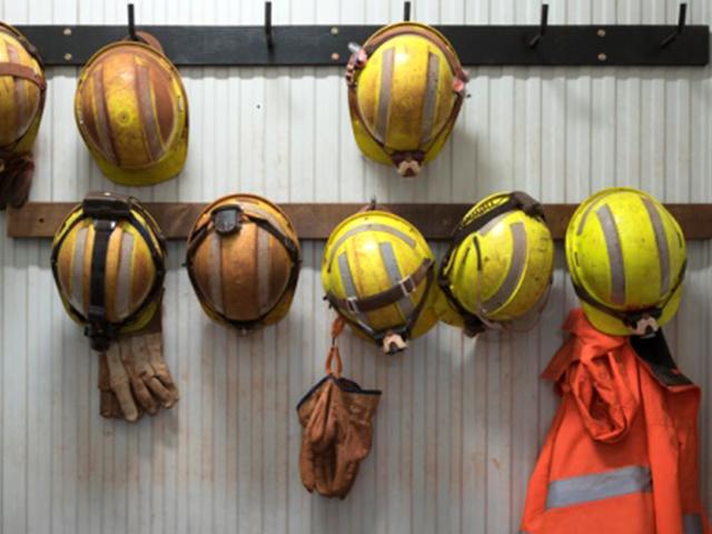 Hướng dẫn đào tạo nhân viên của bạn tuân thủ quy định OSHA (Hoa Kỳ)