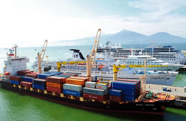 Từ 2020, được đổi ngang bằng lái tàu biển sang tàu VR – SB